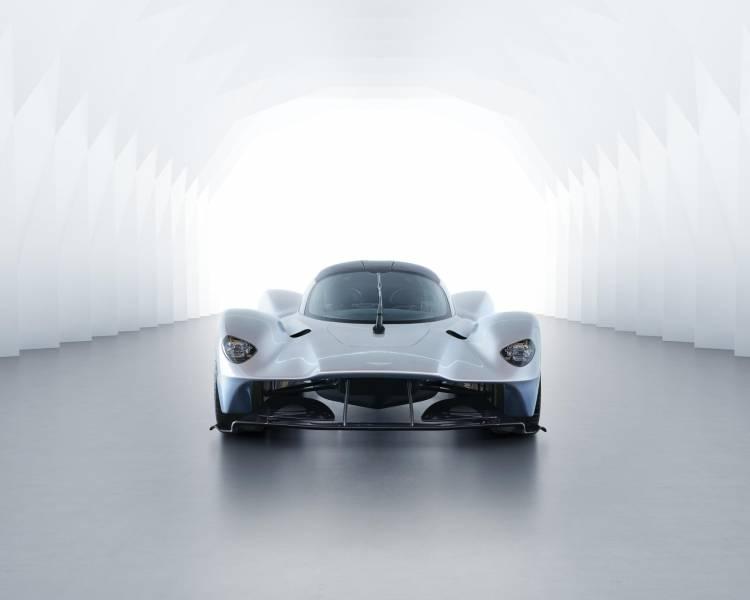 Aston Martin Valkyrie_01