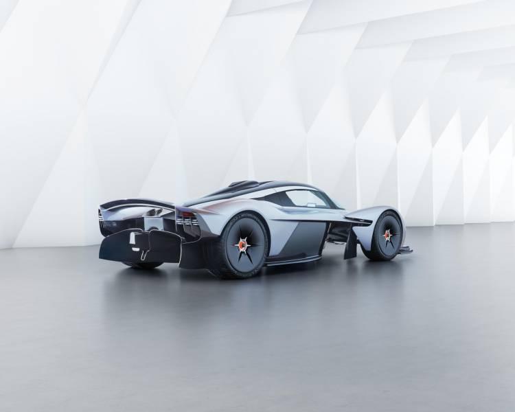 Aston Martin Valkyrie_06