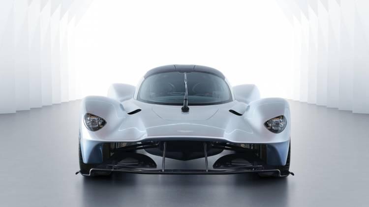 Aston Martin Valkyrie_16