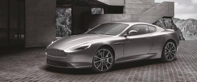 Aston_Martin_DB9_Bond_Edition_2015_DM_1