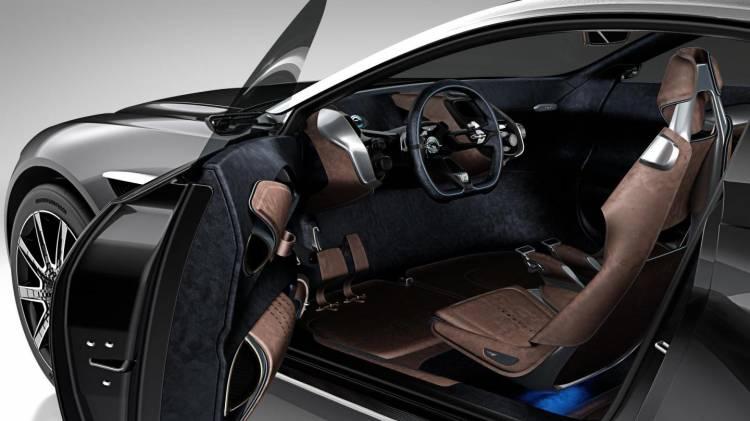 Aston_Martin_DBX_Concept_10
