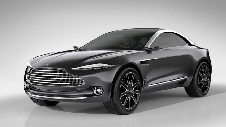 Aston_Martin_DBX_Concept_11