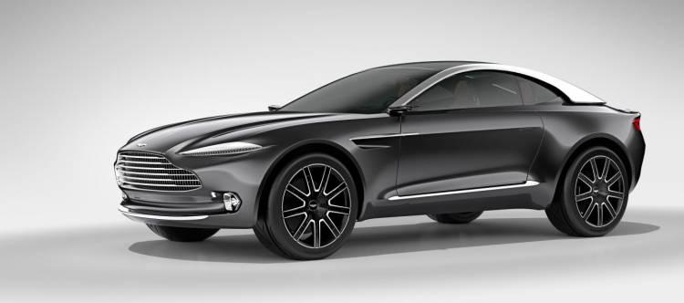 Aston_Martin_DBX_Concept_1