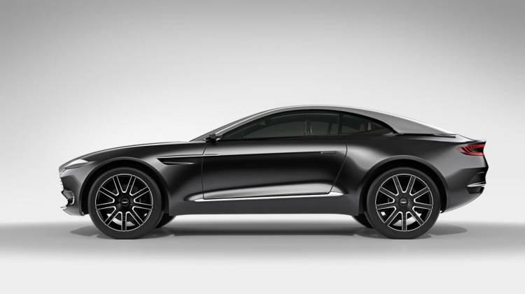 Aston_Martin_DBX_Concept_4