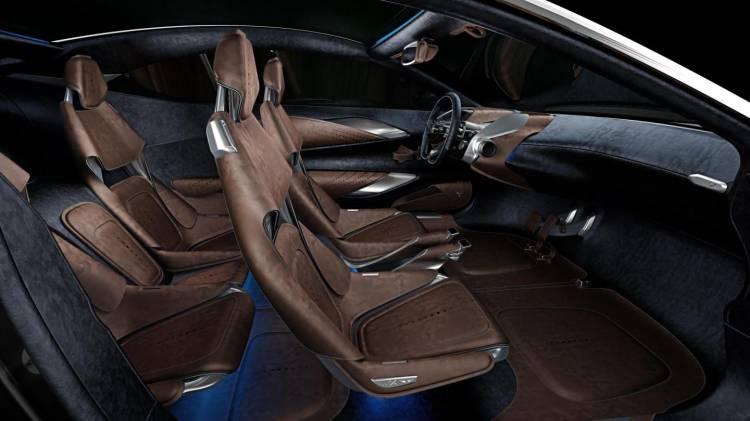 Aston_Martin_DBX_Concept_5