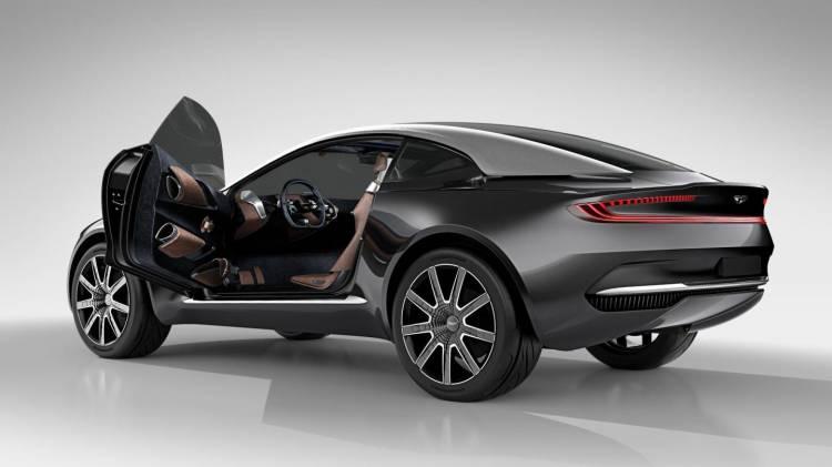 Aston_Martin_DBX_Concept_8