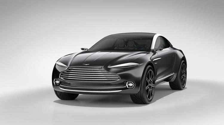 Aston_Martin_DBX_Concept_9