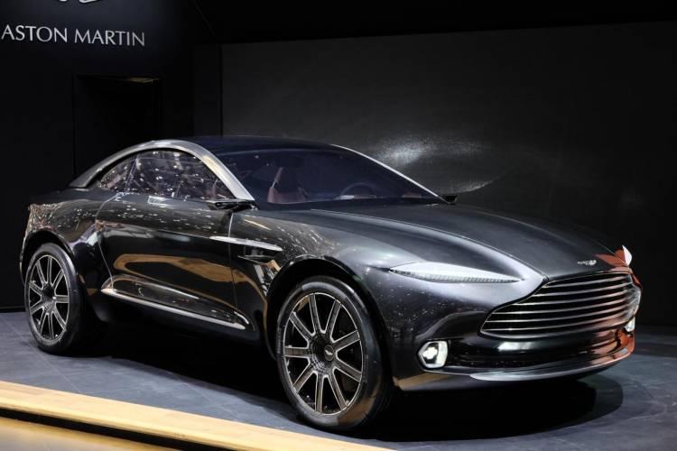 Aston_Martin_DBX_concept_ginebra_directo_DM_1