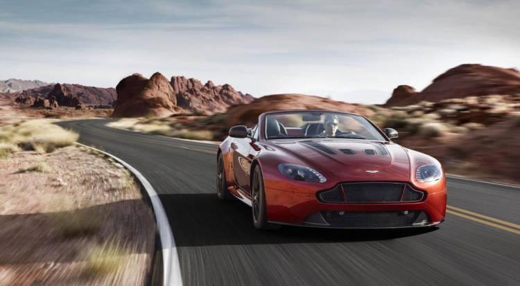 Aston_martin_v12_vantage_S_roadster_DM_8