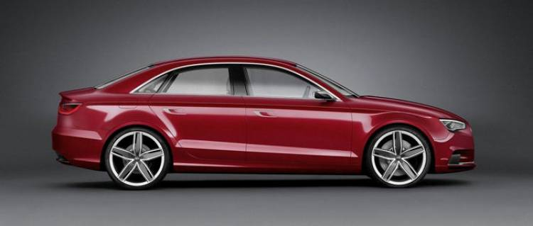 Audi-A3-concept-lateral-M-1024x682
