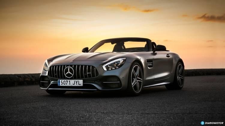 Audi-R8-vs-Mercedes-AMG-GT-C-0002-mdm