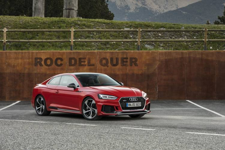 Audi-RS-5-Coupe_13