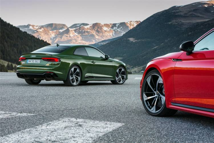 Audi-RS-5-Coupe_4