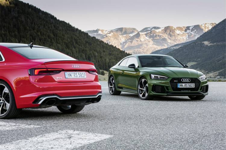 Audi-RS-5-Coupe_5