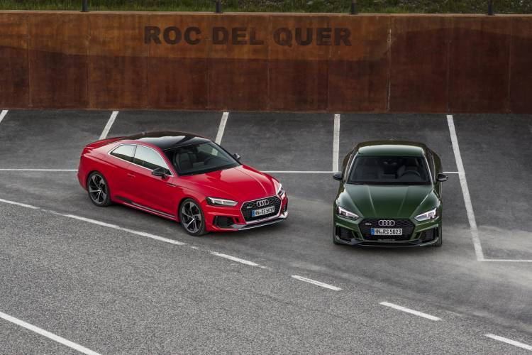 Audi-RS-5-Coupe_6
