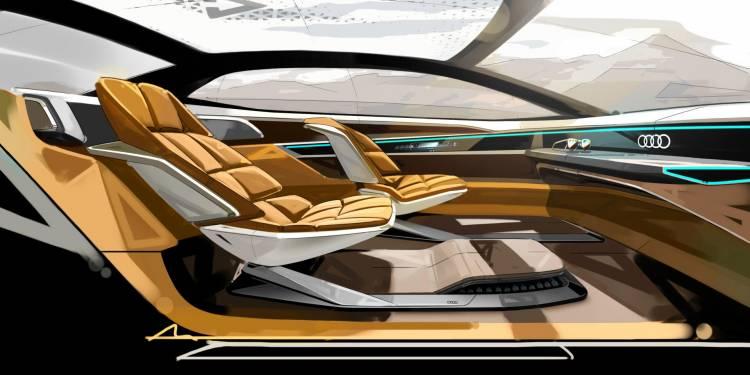 Audi-aicon-dm-11