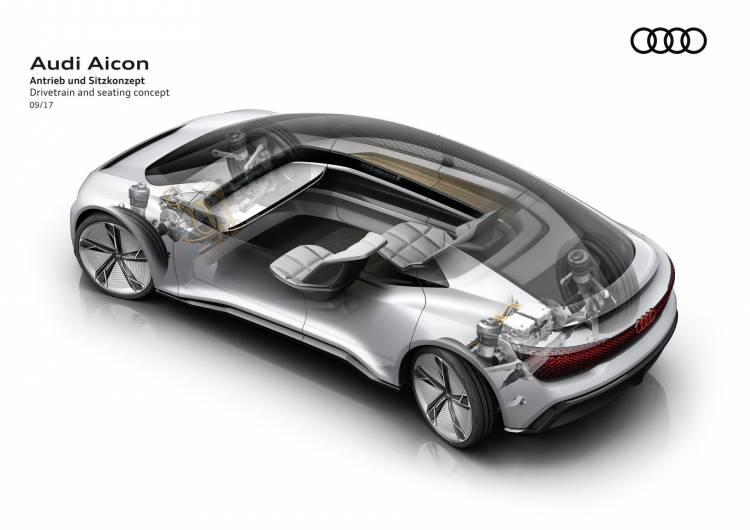 Audi-aicon-dm-19