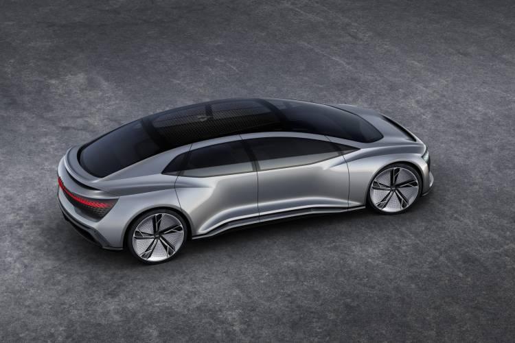Audi-aicon-dm-36