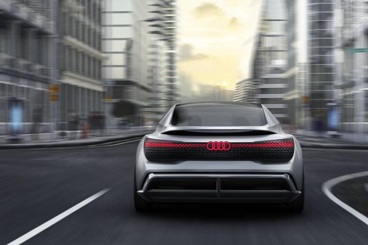 Audi-aicon-dm-43