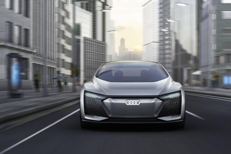 Audi-aicon-dm-46
