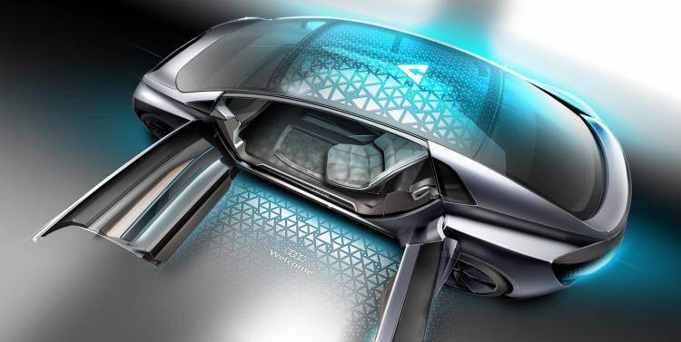 Audi-aicon-dm-7