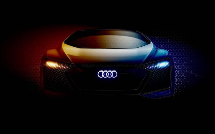 Audi-en-IAA-2017