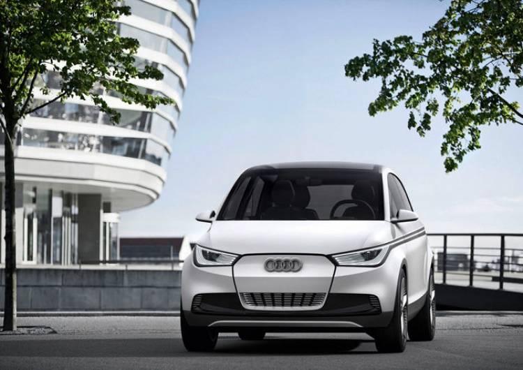 El Audi A2 desaparece del futuro más inmediato de Audi