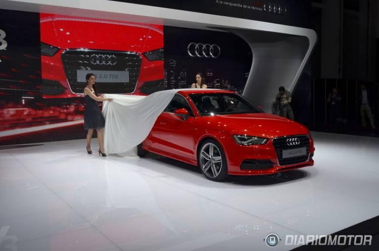 Audi_A3_sedan_1280_2
