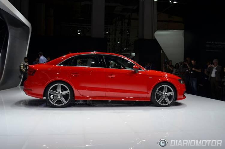 Audi_A3_sedan_1280_8