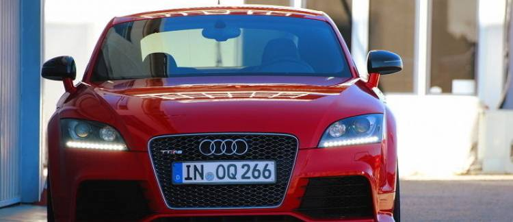 Audi_Gama_S_y_TT_RS_Plus_a_prueba_3