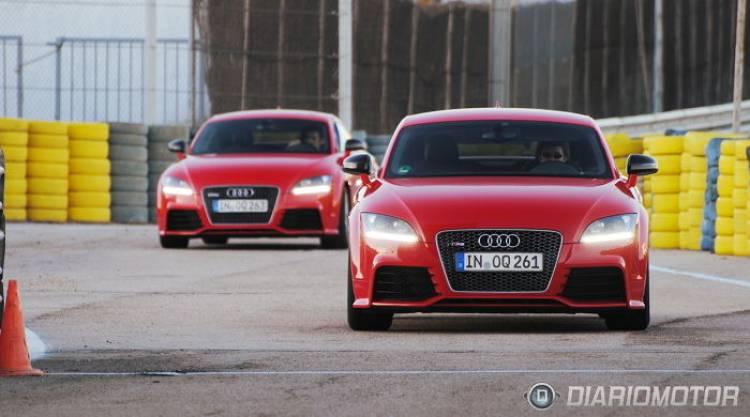 Audi_Gama_S_y_TT_RS_Plus_a_prueba_33