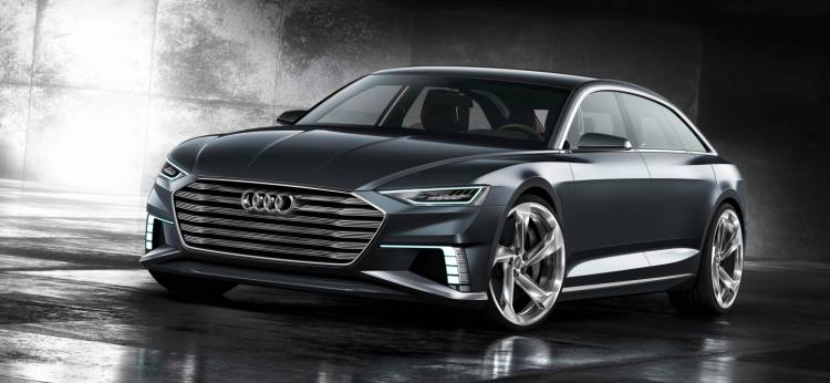 Audi_Prologue_Avant_Concept_2015_DM_1
