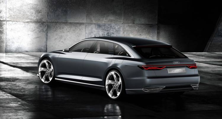 Audi_Prologue_Avant_Concept_2015_DM_3