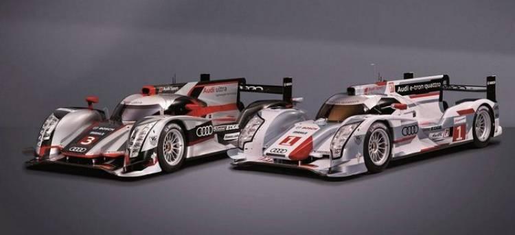 Audi_R18_e-tron_quattro_Hybrid_Le_Mans_2012_1