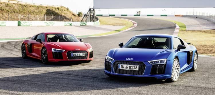 Audi_R8_2015_DM_galeria_circuito_43