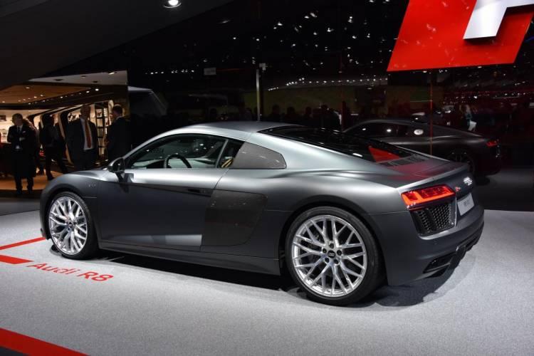 Audi_R8_2015_directo_ginebra_DM_2