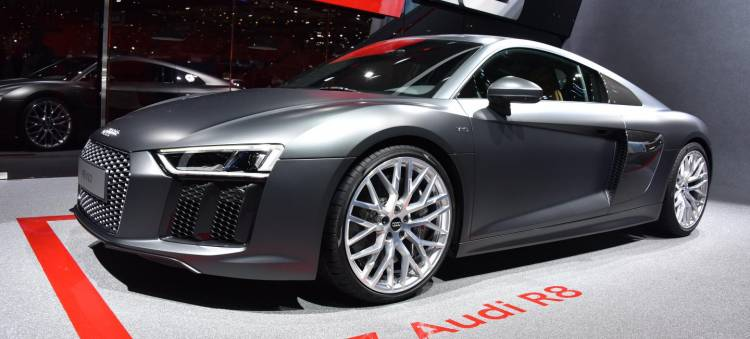 Audi_R8_2015_directo_ginebra_DM_5