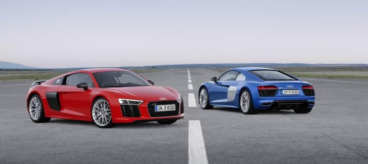 Audi_R8_asientos_DM_2