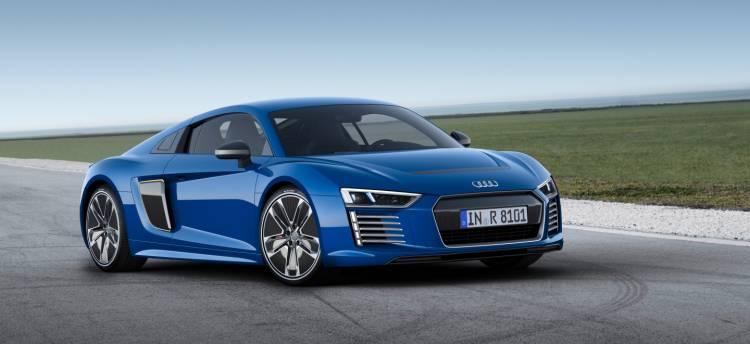 Audi_R8_e-tron_DM_2015_1