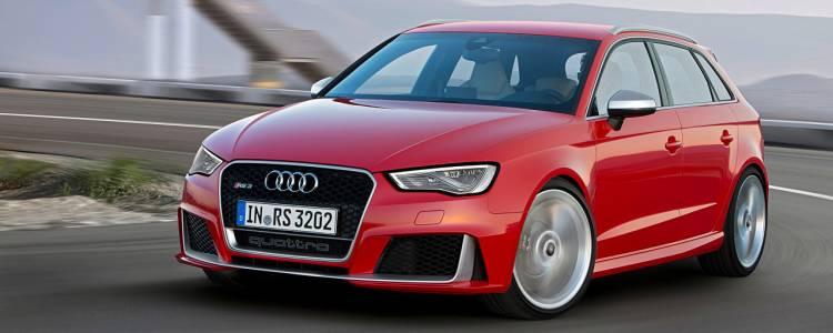 Audi_RS3_2015_DM_9-1280px