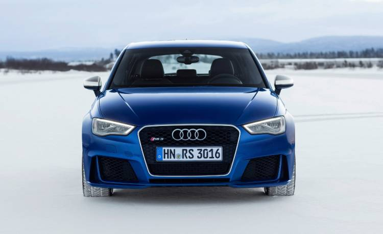 Audi_RS3_Sportback_DM_1024_gallery_1