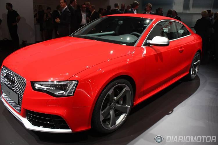 Audi_RS5_2011_Frankfurt-01