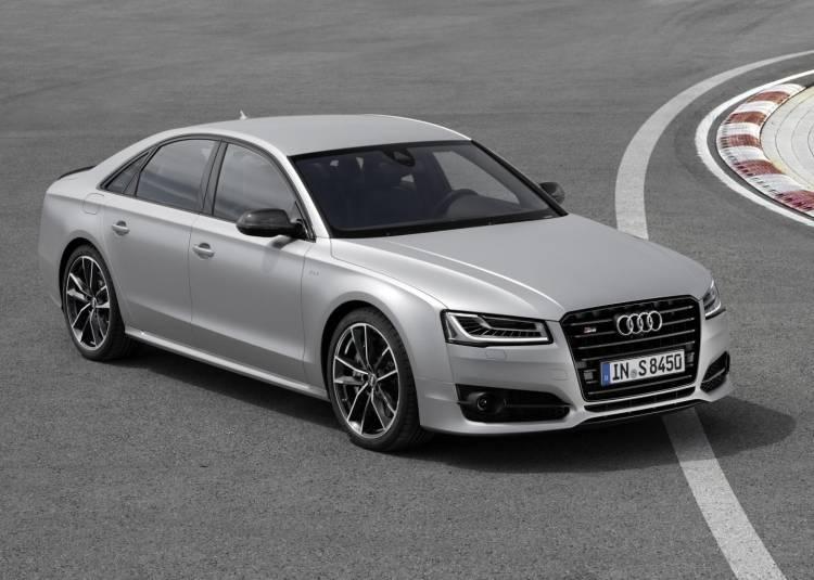 Audi_S8_plus_2015_DM_17