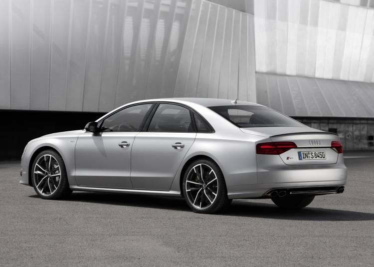 Audi_S8_plus_2015_DM_18