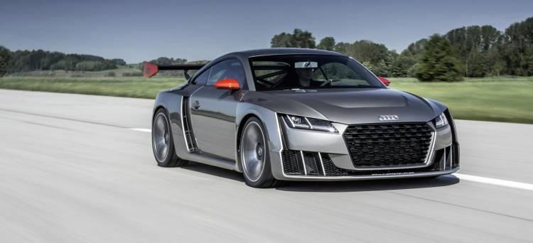 Audi_TT_Clubsport_Turbo_Concept_galeria_2015_10