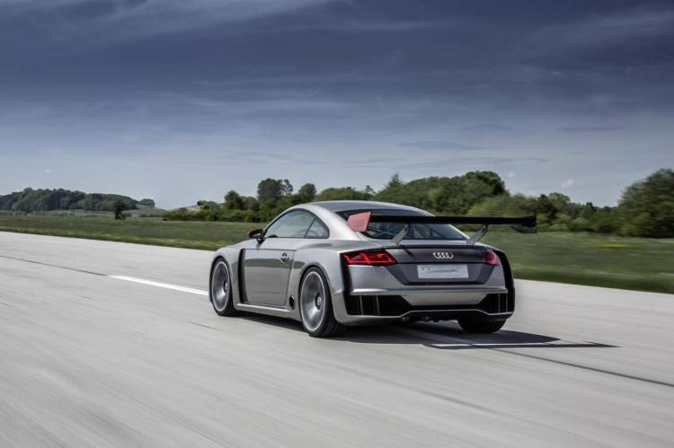 Audi_TT_Clubsport_Turbo_Concept_galeria_2015_11