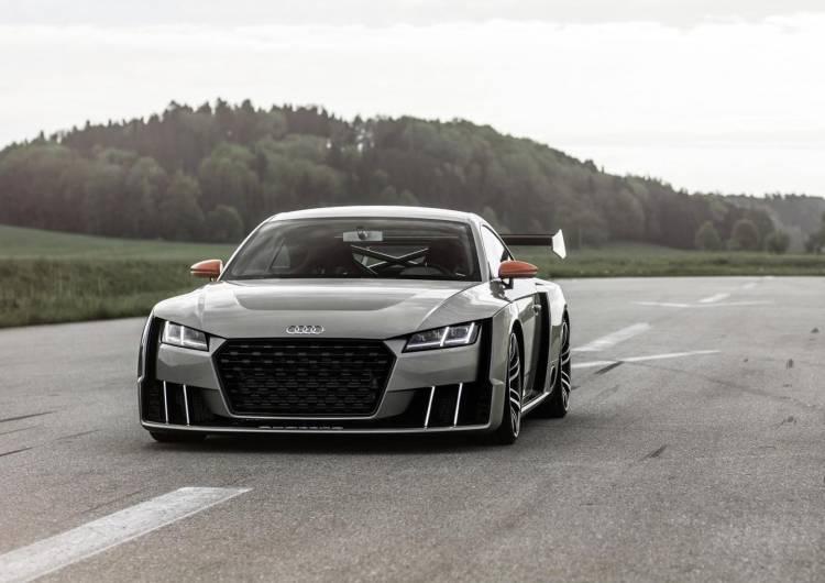 Audi_TT_Clubsport_Turbo_Concept_galeria_2015_12