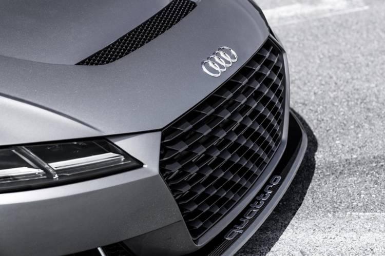 Audi_TT_Clubsport_Turbo_Concept_galeria_2015_7