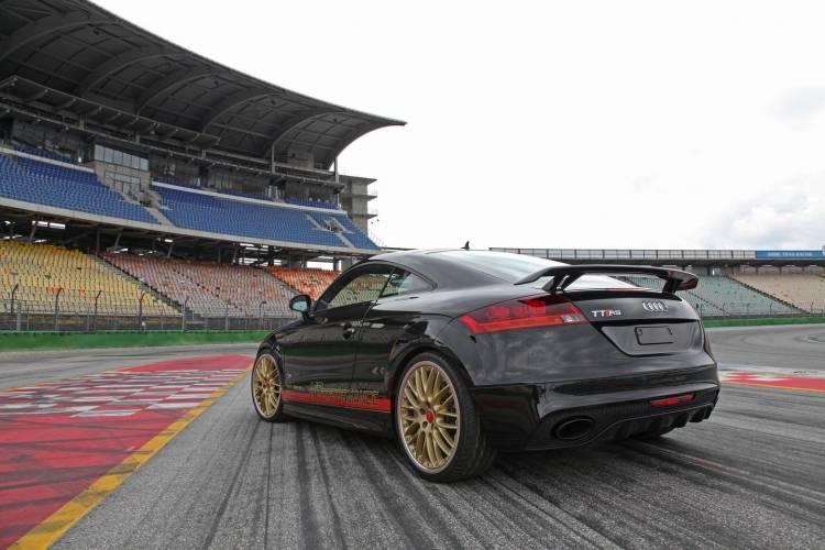 Audi_TT_RS_hperformance_DM_10
