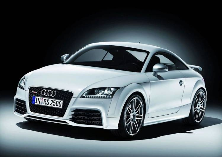 Audi_TT_del_VR6_al_quattro_sport_DM_10